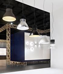 light bell pendant lights in aluminium from flos architonic