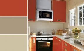 code couleur cuisine code couleur cuisine free bloc de couteaux de cuisine avec code de