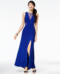 ross dress for less prom dresses 2 semi formal dresses shop semi formal dresses macy s