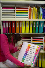 most organized home in america 10 tips from the most organized house in america organizing ideas