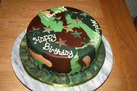 camoflauge cake army camouflage cake ideas baby shower cake ideas