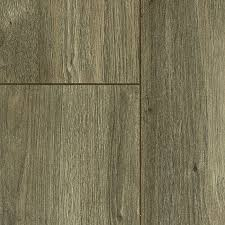 8mm pewter oak home lumber liquidators
