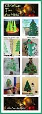 277 best holidays images on pinterest