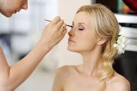 makeup artist in denver vote for best wedding hair and make up in the denver area denver
