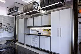 Garage Storage Cabinets Gl Premium Garage Cabinets Garage Cabinet System