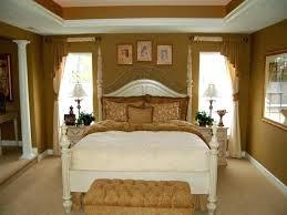 beautiful master bedroom beautiful master bedroom sets koszi club