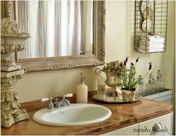 decorate a bedroom cheap ideas on pinterest urban apartment decor