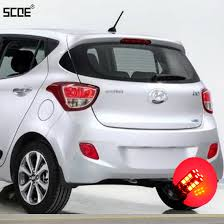 how much is hyundai accent compare prices on hyundai accent led stop light shopping