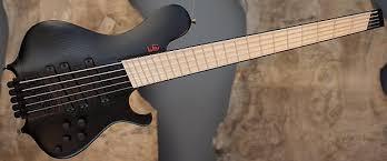 fanned fret 7 string guitar amp board view topic fan fret 7 string