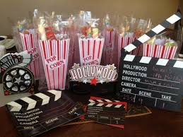Home Cinema Accessories Decor Theatre Room Decorating Ideas Movie Themed Bedroom Broadway