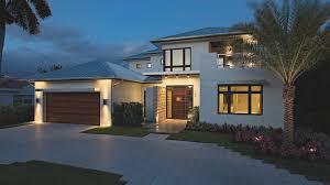 ct home interiors ct home interiors new ct home interiors best of interior design