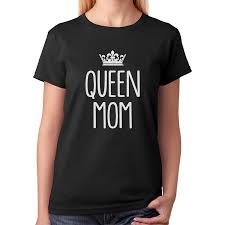 online get cheap good mothers day gifts aliexpress com alibaba
