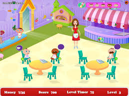 jeux de fille friv cuisine jeux de fille friv cuisine 100 images jeux de fille de cuisine