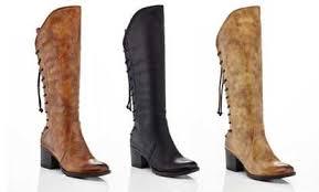 groupon s boots s knee high boots deals coupons groupon