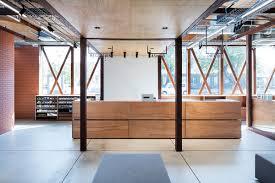 jins ageo shop renovation leibal
