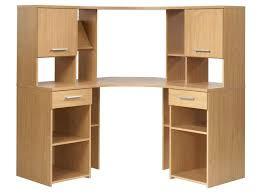 meuble classeur bureau meuble de bureau conforama bureau d angle meuble classeur bureau