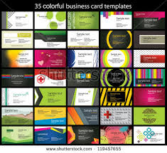 Business Card Backgrounds Free Download Business Card Free Psd For Free Download About 41 Free Psd In