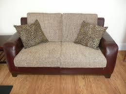 Sofa Seat Cushions by How To Clean Couch Cushions U2014 Jen U0026 Joes Design