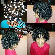 black hair styles to wear when your hair is growing out healthy way to wear you hair curly natural gal pinterest