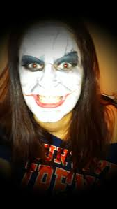 Jokers Halloween 112 Best Kimmy U0027s Make Up Images On Pinterest Zombies Halloween