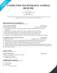 information technology resume template resume it skills skills in information technology resume information