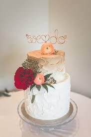 wedding cake edmonton ombre frosting wedding cake edmonton wedding photographers union