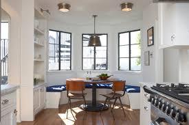Bay Window Ideas Kitchen Bay Window Ideas 0 Elafini
