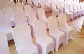 housse de chaise lycra housse de chaise mariage lycra design à la maison