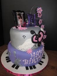 justin bieber birthday cakecentral com