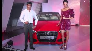 audi a3 in india price audi a3 sedan launch india price review images page3hyd tv