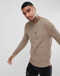 sweater in s sweaters cardigans shop s knitwear asos