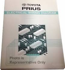 2012 toyota prius v wagon electrical wiring diagrams manual