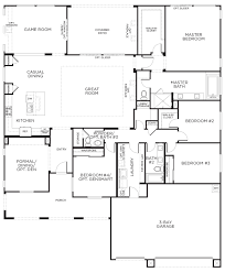 chic and creative 3 las vegas house plans net zero energy in the