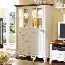 Wohnzimmerschrank Bilder Wohnzimmerschrank Kiefer Online Kaufen Auf Pharao24 De