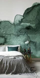 best 25 green bedrooms ideas on pinterest green bedroom decor