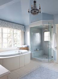 european bathroom designs european bathroom designs cottage style bathroom lighting