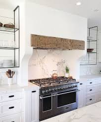Hood Designs Kitchens by Best 20 Corner Stove Ideas On Pinterest Stainless Steel