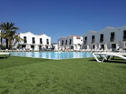 fbc fortuny resort adults only maspalomas spain booking com