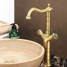 Brushed Brass Kitchen Faucet by Discount Brushed Gold Kitchen Faucets 2017 Brushed Gold Kitchen