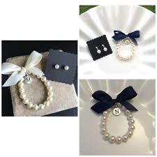 flower girl charm bracelet 954 best flower girl ring bearer images on flower