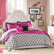 Cheap Duvet Sets Bedroom Bedding Sets Full Cute On Queen With Cheap Bed