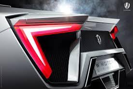 lincoln hypersport lykan hypersport arab world u0027s first supercar details u0026 pictures