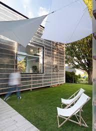 zen house by petr stolin cottage studio pinterest zen house