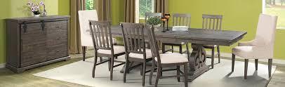 Dining Room Set Furniture Dining Room Table Sets U0026 Furniture Bob Mills Furniture