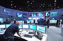 Centre De Contrôle De Mission Wikipédia Mission Bureau De Controle