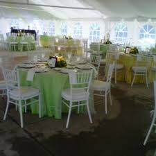 chair rental cincinnati all american event and party rental center party supplies 1025