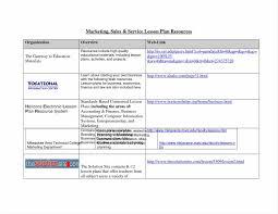 appreciation wording marketing marketing plan template pdf