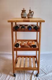 diy kitchen cart best 10 rolling kitchen cart ideas on pinterest kitchen island