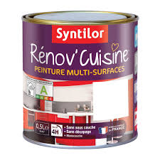 Renover Cuisine Bois by