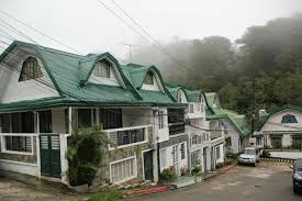eve u0027s baguio transient house houses for rent in baguio baguio